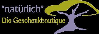 Die Geschenk-Boutique Logo